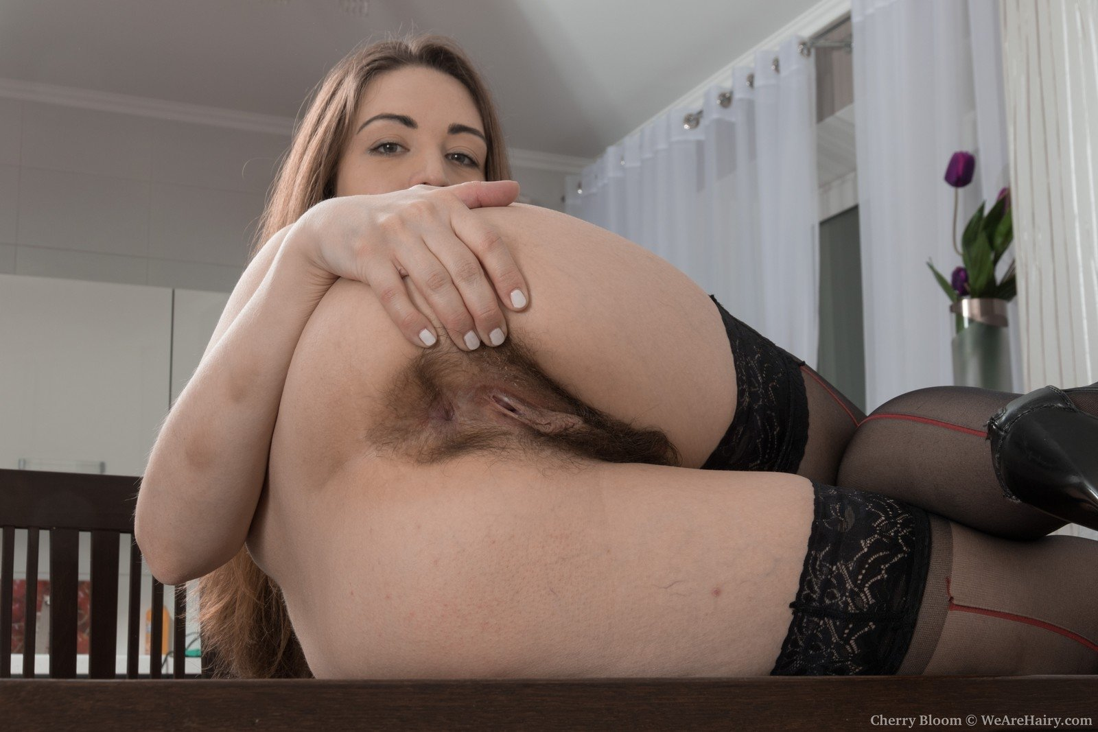 Husband and wife erotic videos #1