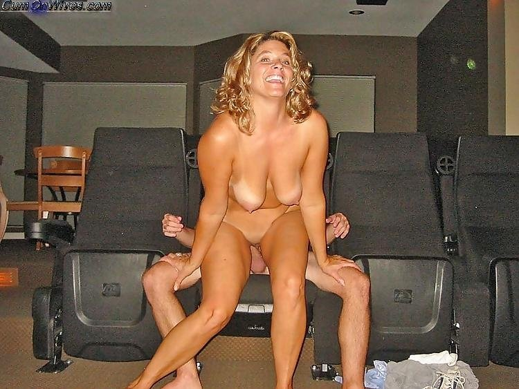 naked athletic milfs