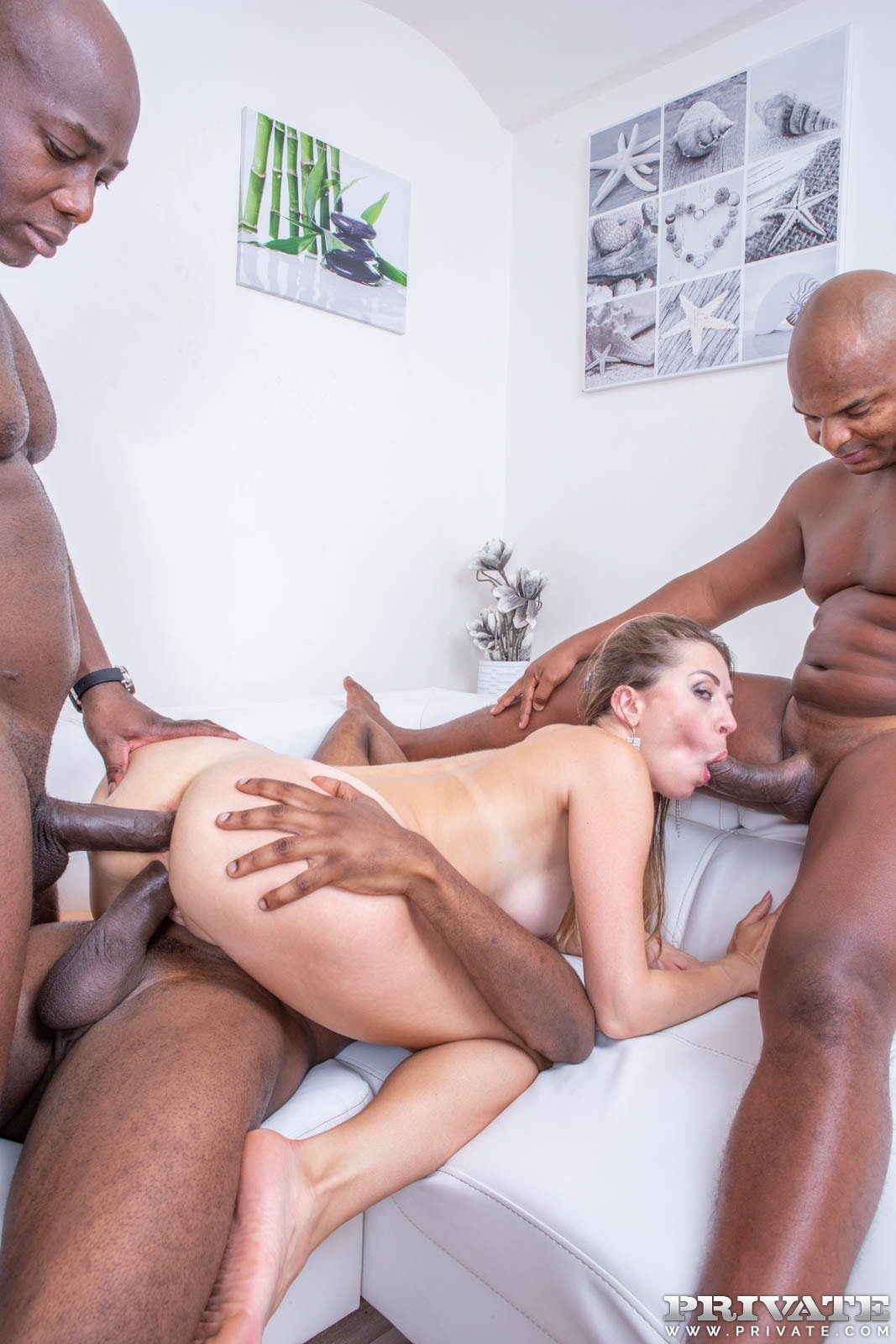 Xxx local kanada Real amature homemade porn amazing black milf