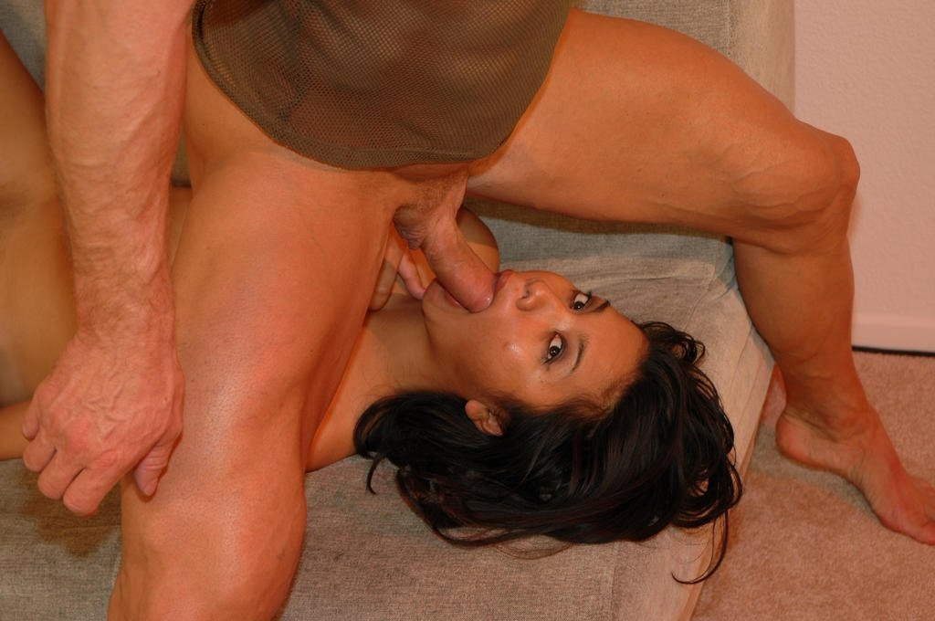 best of Hot Latina gets that wet pussy fucked