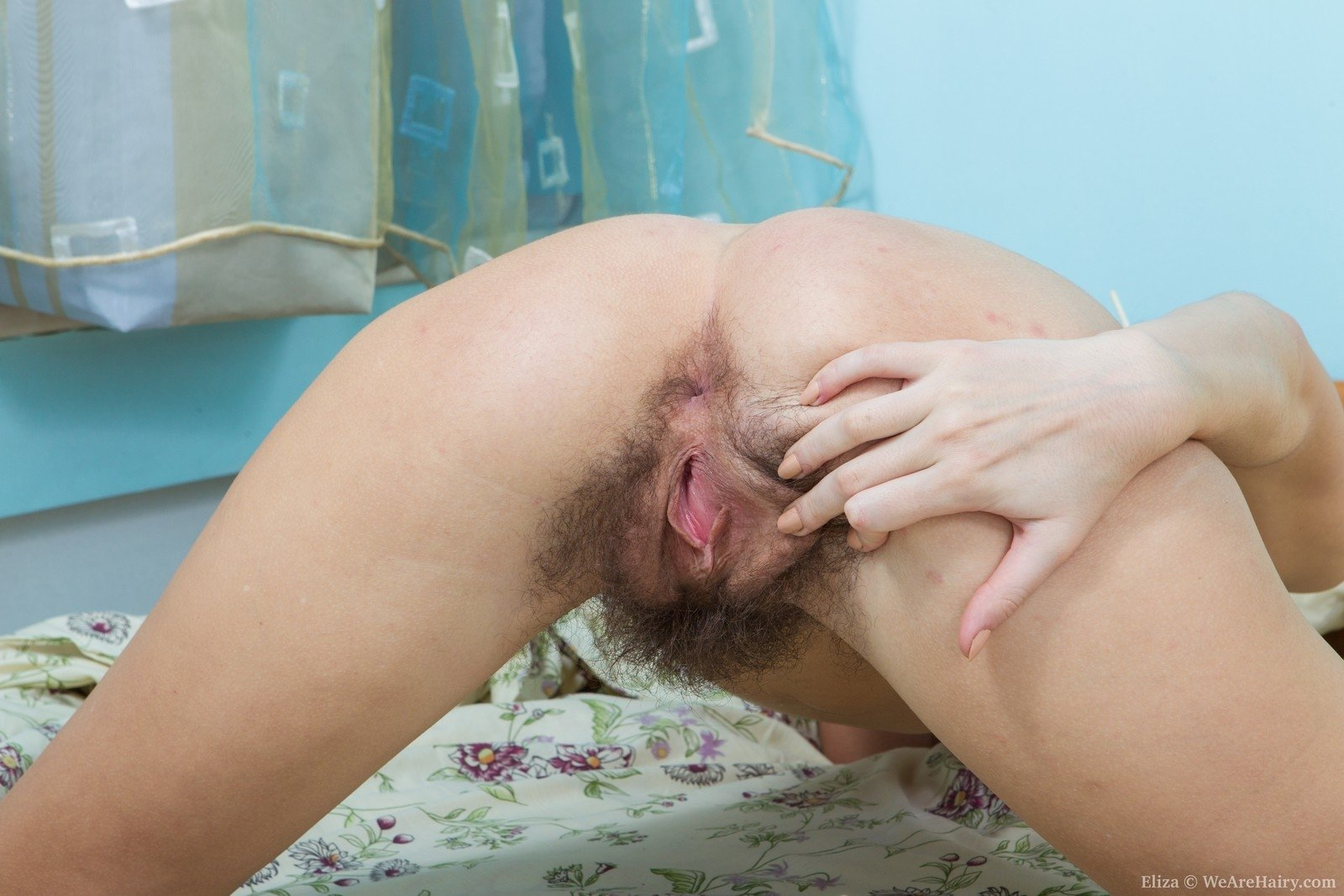 Real indian wife fuck