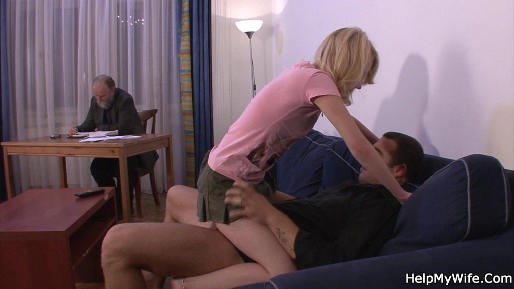Raouf reccomend All family sex lover