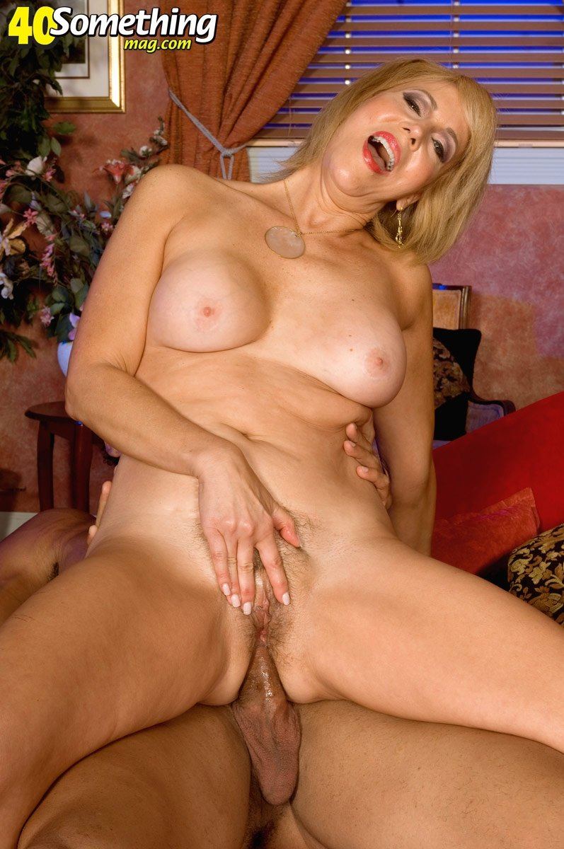 best of hd nude mom