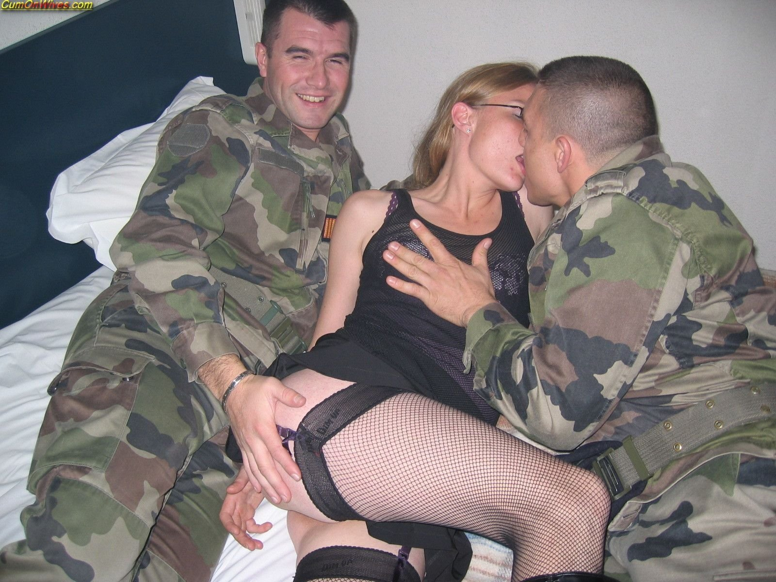 Think free fisting gangbang videos good HOLD THE
