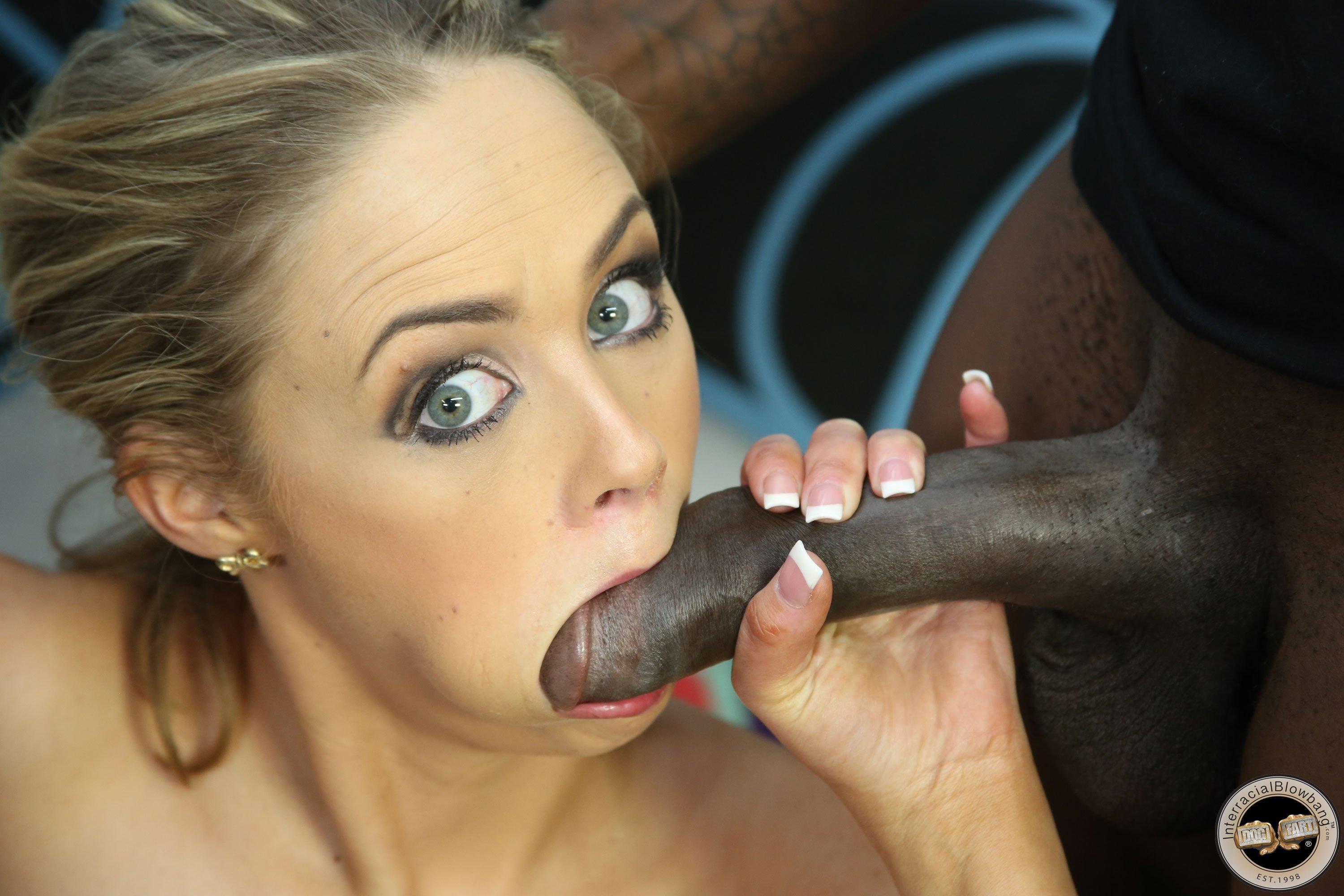 Sonna west Wife exchange party real tv show