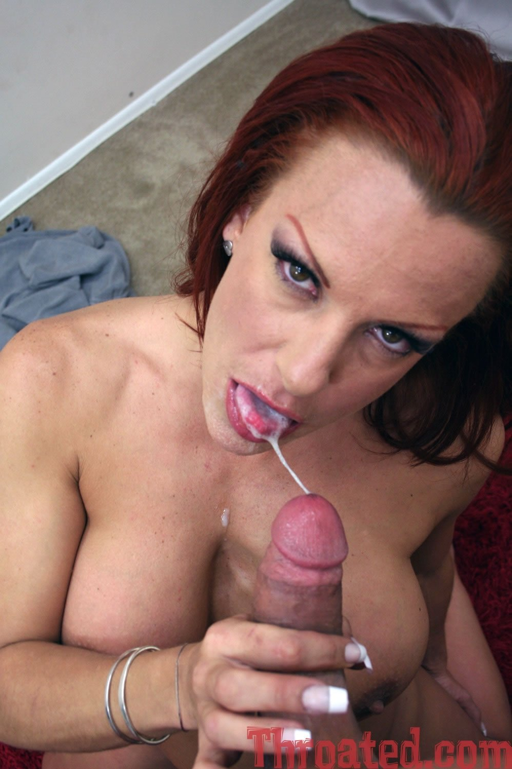 Reality kings kendra lust #1