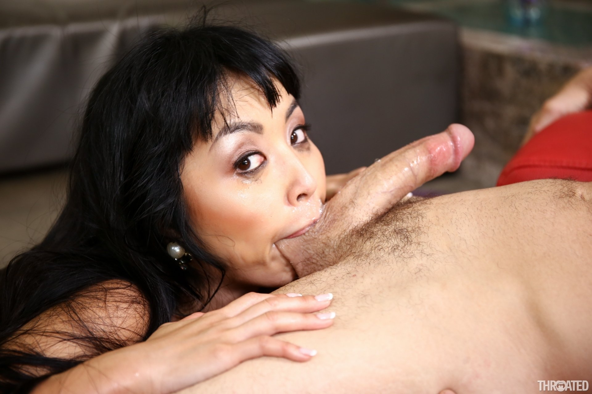 Huntley reccomend Dtunk wife undressed