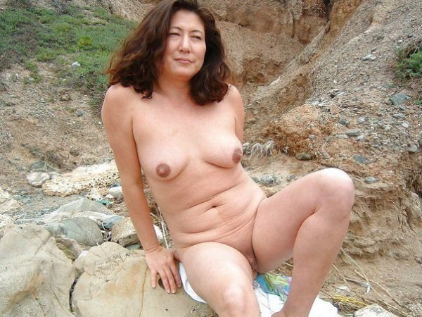 Cuckold mu wife State centre for adult education