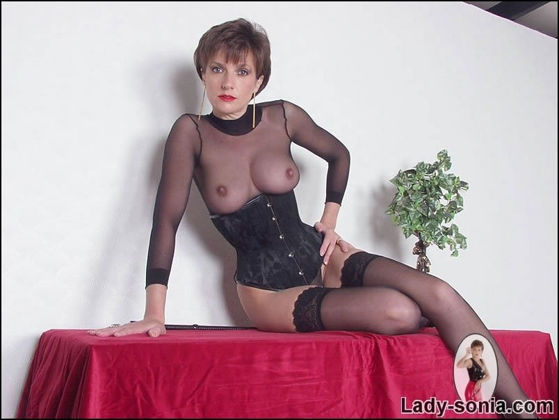 Full wife porn movies #1