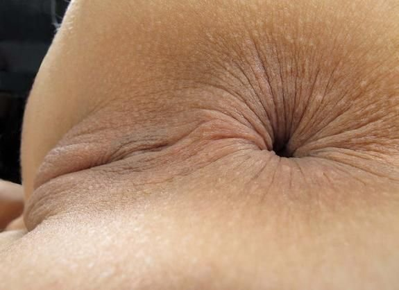Facial hot chick asshole close up sex statistic the