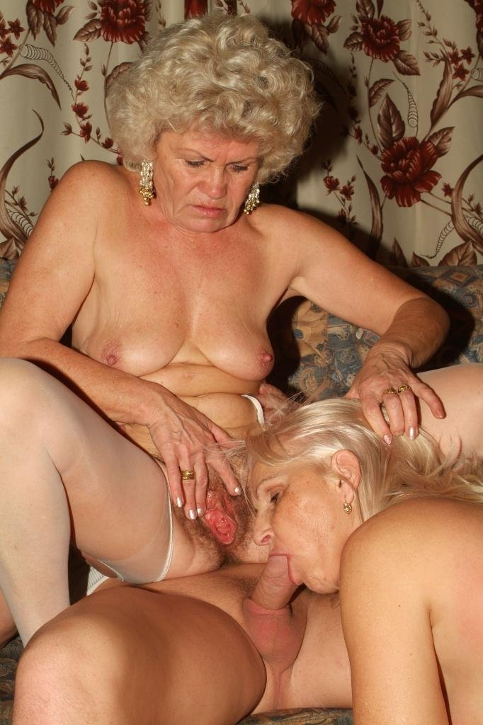 Ariel and melody lesbians Husband cuckold wife picked up in hotel bar