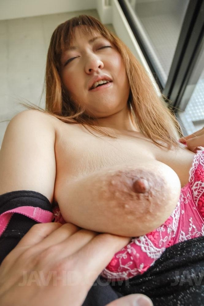 Cuckold boyfriend 07 japan