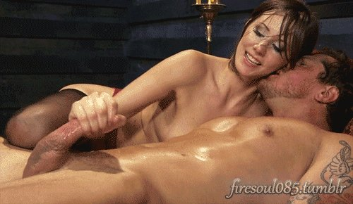 Amateur homemade mom and son hidden cam