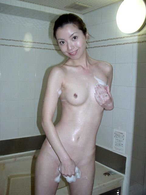 best of submissive wife homemade