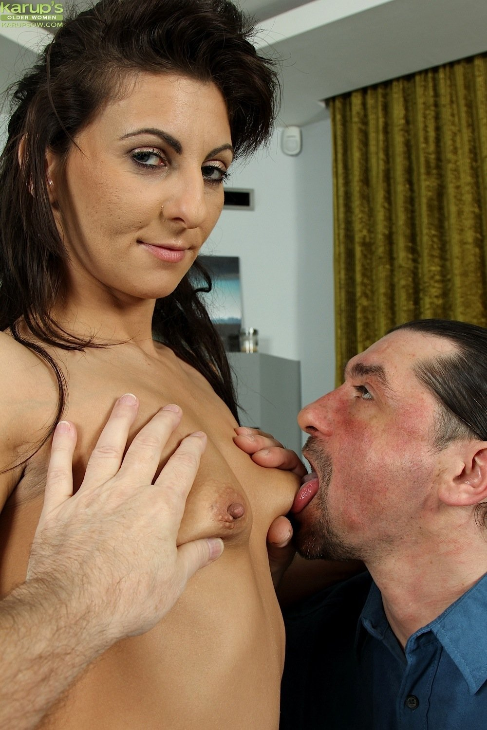 best of Your cock feels so good pounding my tight little throat JOI
