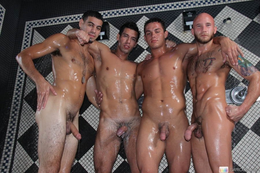 wife-bali-men-sex-boy-bukkake