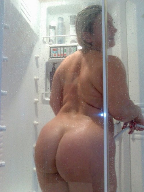 Gallery pawg Pawg