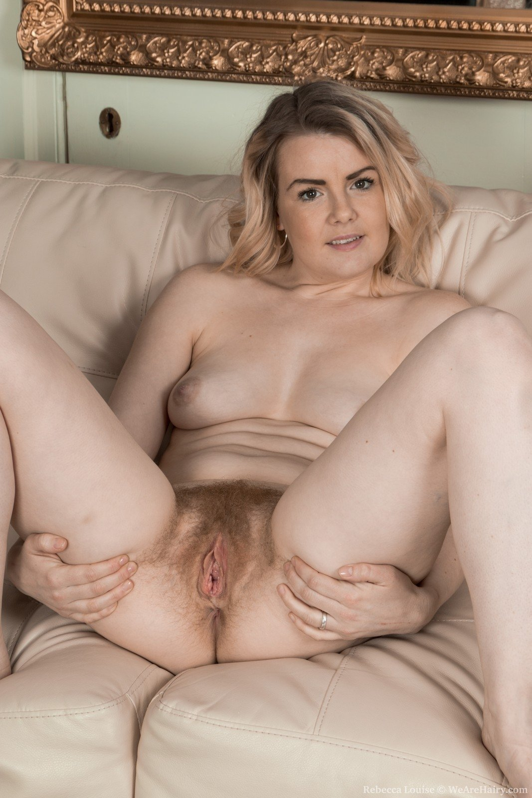 xhamster blonde milf add photo