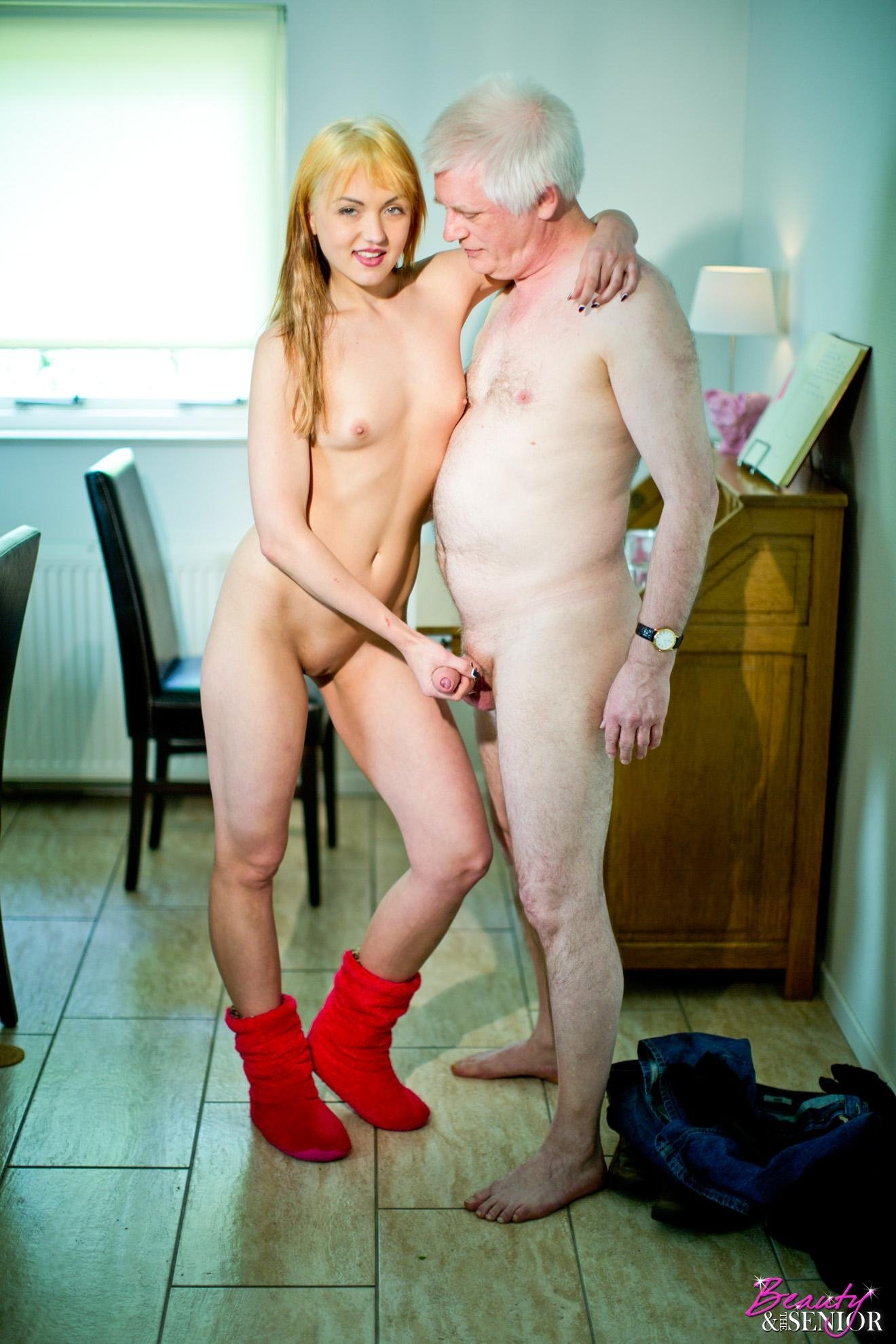 very-young-girls-on-old-guys-download-free-adult-movies