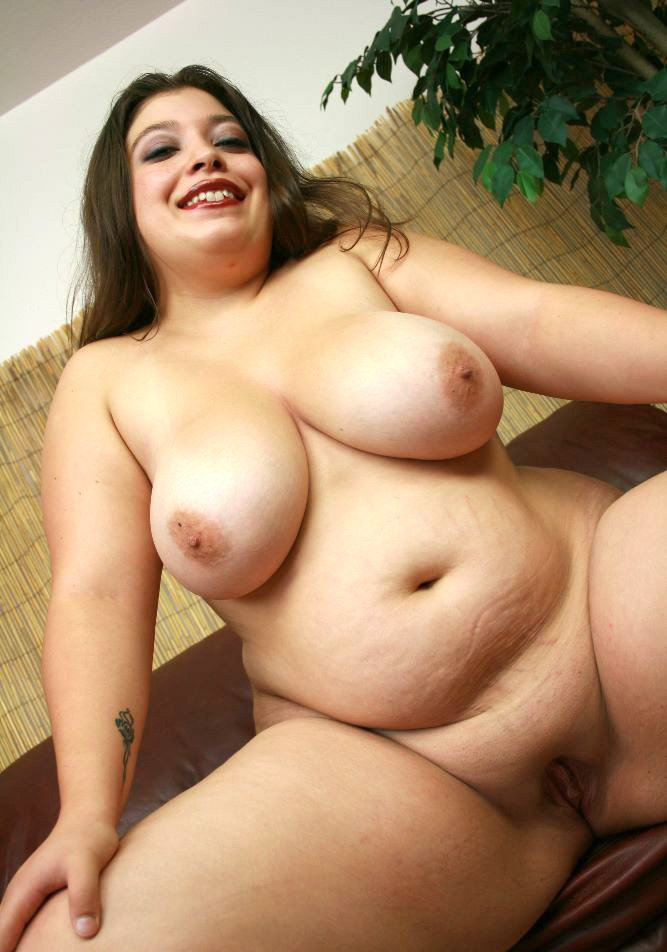 Sexy chubby girls naked