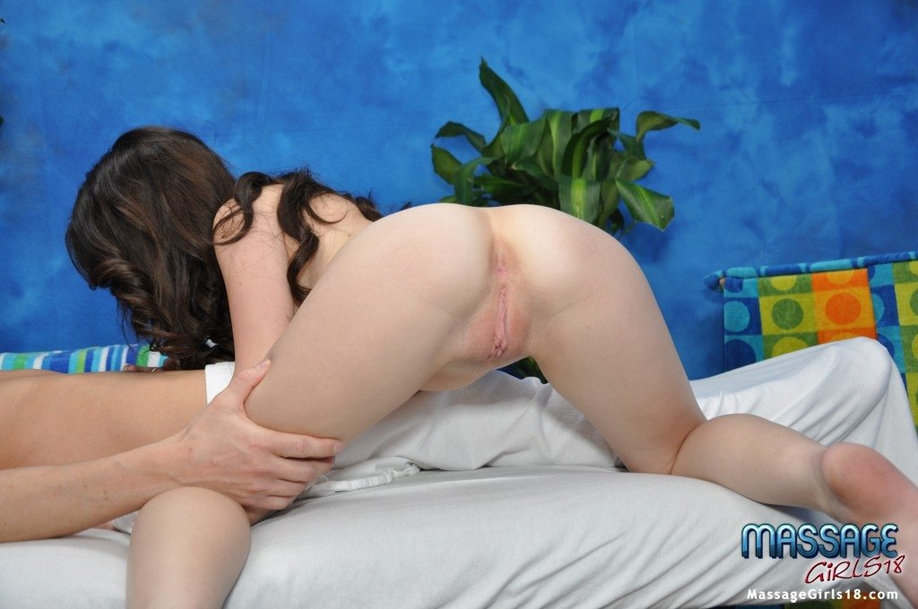 Free porn passed out drunk #10