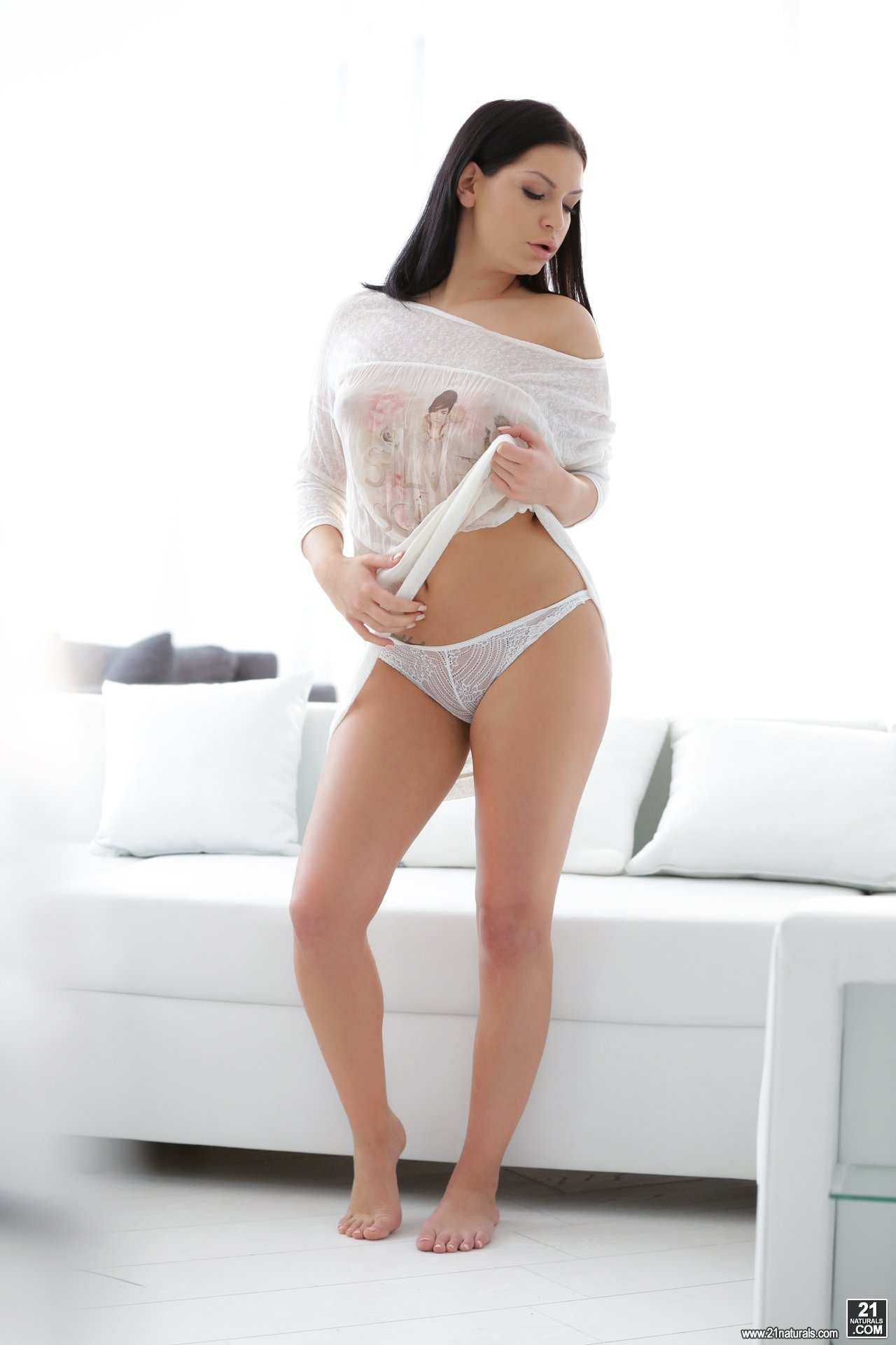 Slut load cum whore wife Fuck out xxx chinese beautiful sex