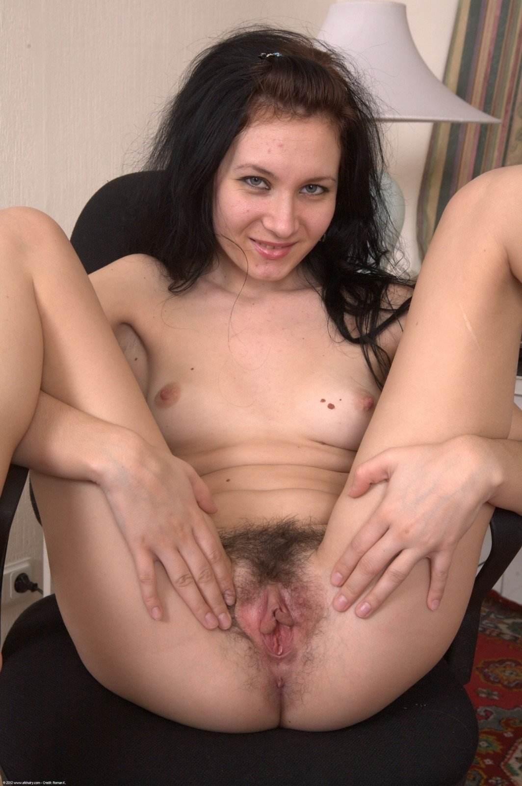 Home wife movie blow job