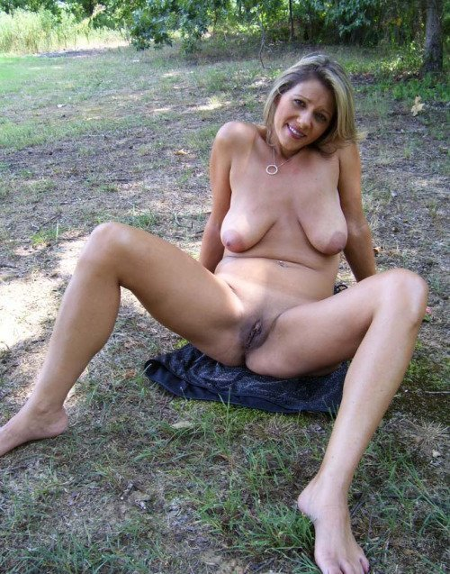 best of do women enjoy semen