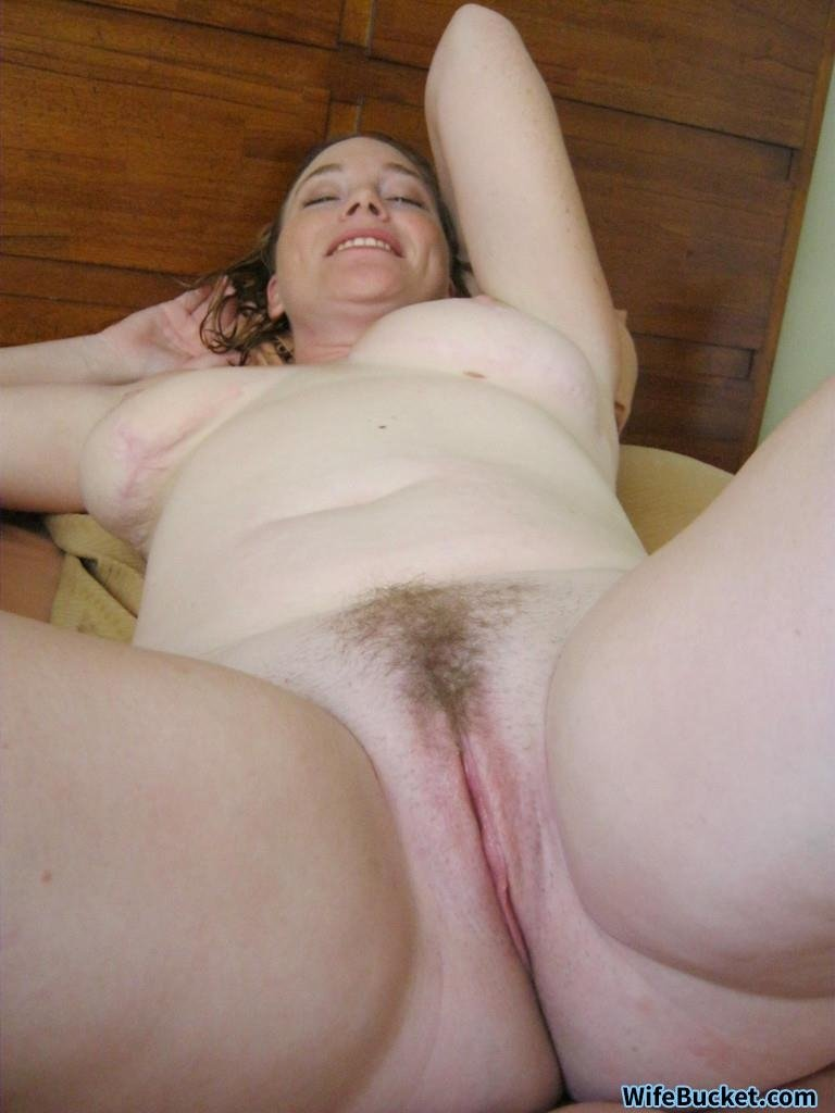 swinger video wife