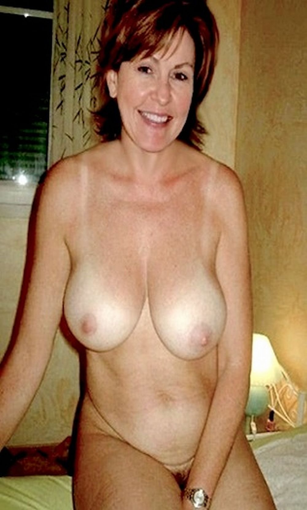 Grorr    reccomended do milfs like anal