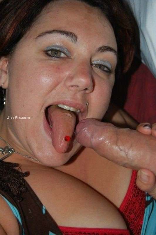 Real african fucking white wife