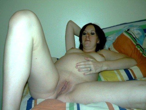sex mature asia there