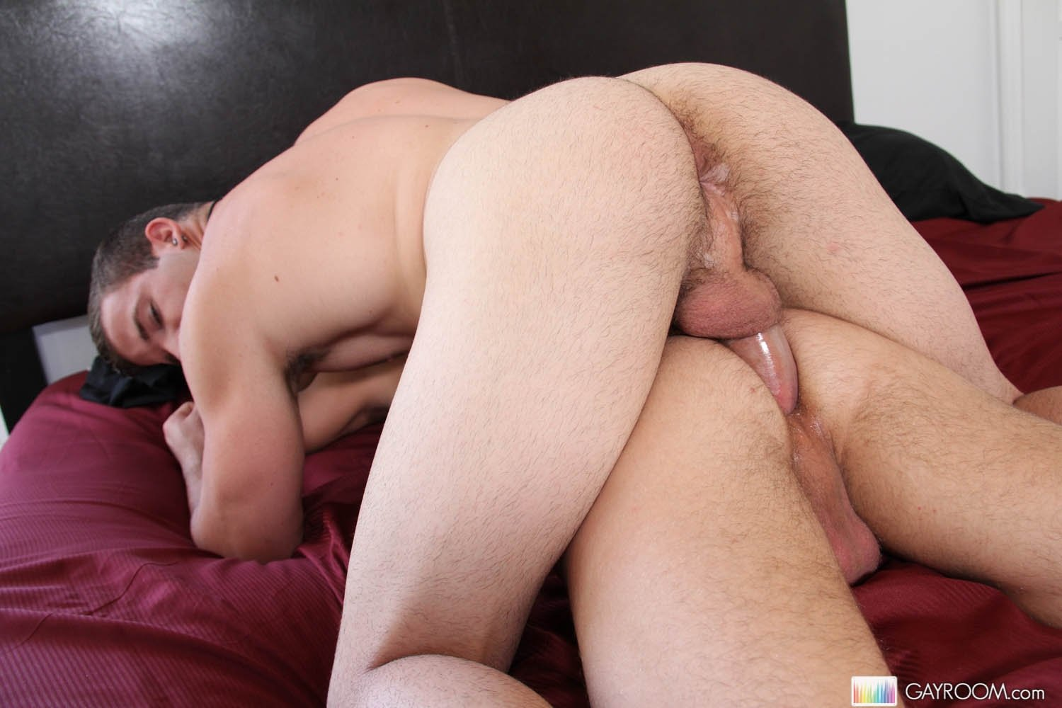 Download Free Amish Boy Gay Sex Stories Turns Out He Had
