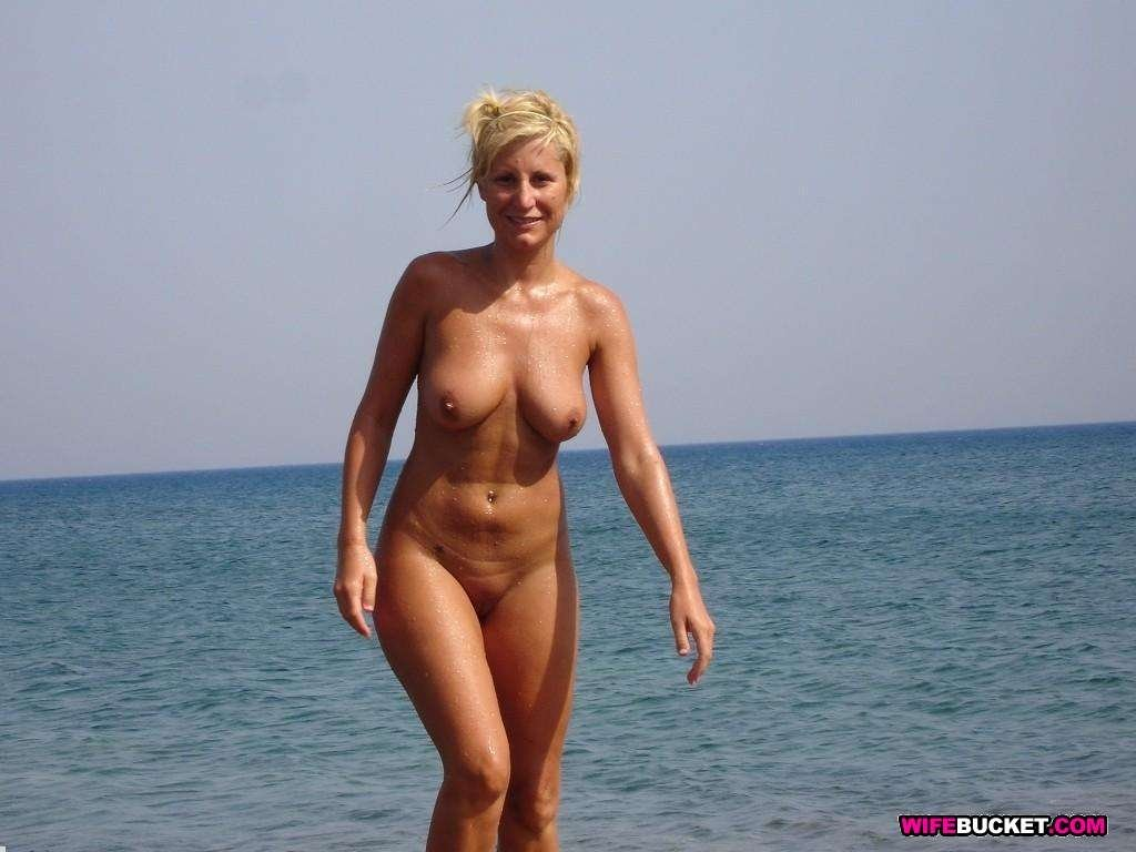Young nudist winner 13 blowjob