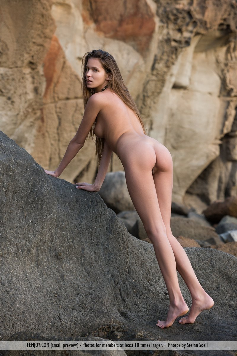 ex on the beach sweden nude