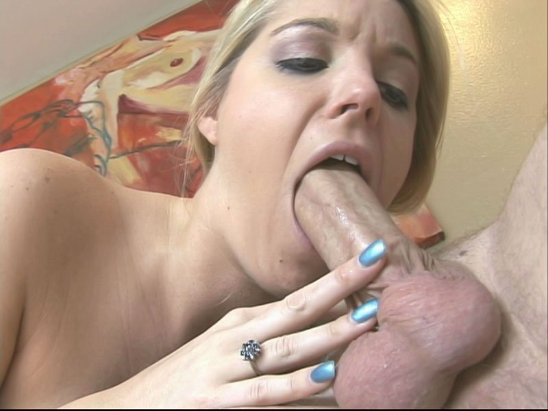 Hazel jones two pussy