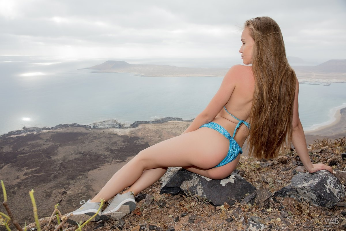 Amateur nude models in mass Old new hd beach amateurs tumblr