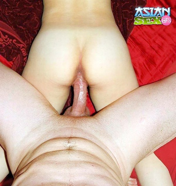 best of china xxx hd move