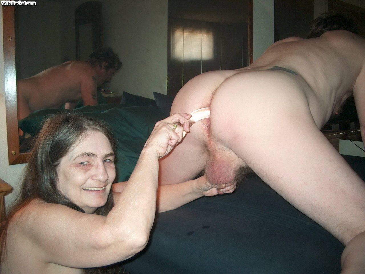 natural milf tube