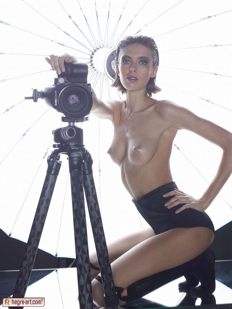 Chat girl tv