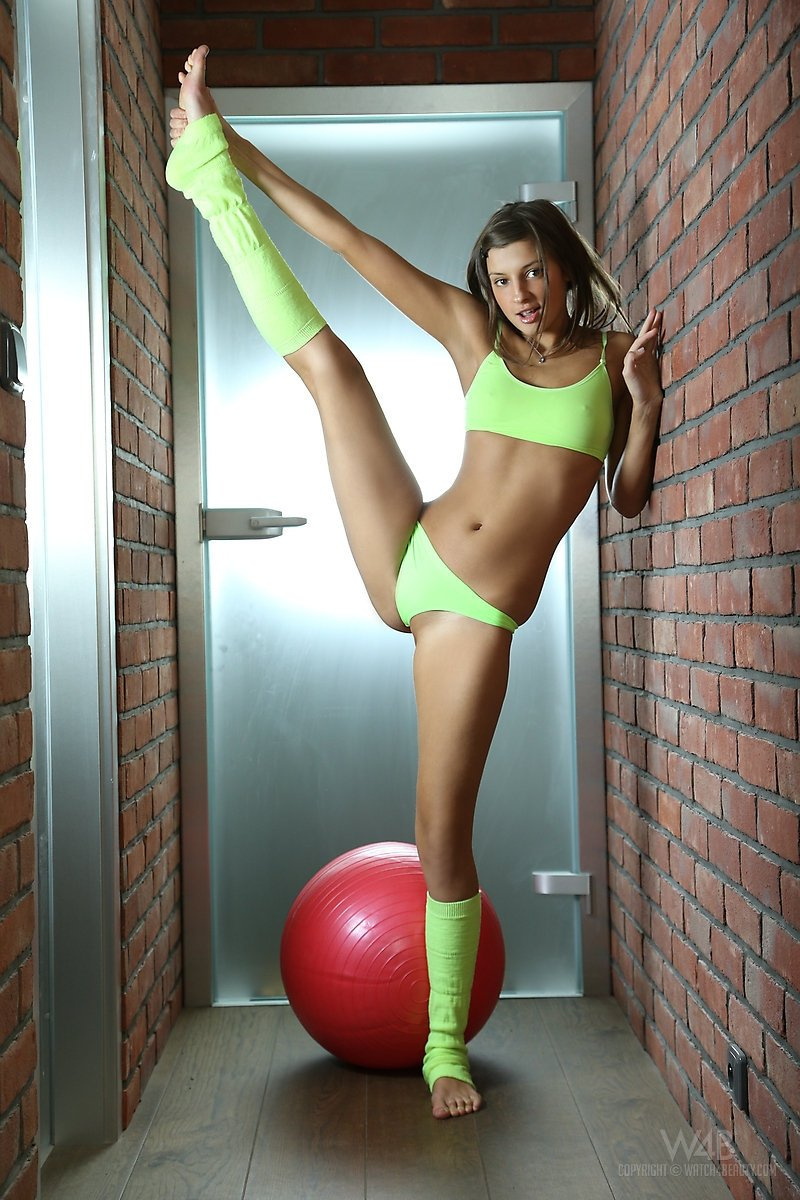 Sexy girls nude xvideos #10