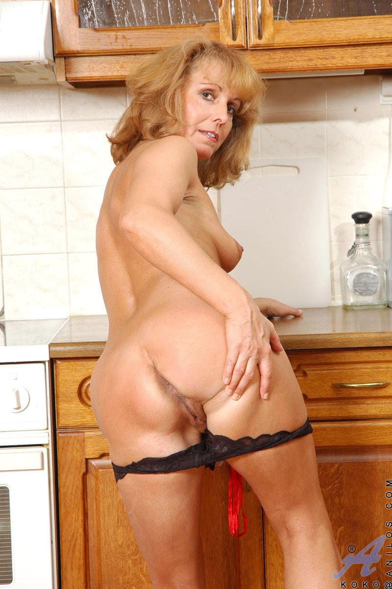 Mature adult home videos #10