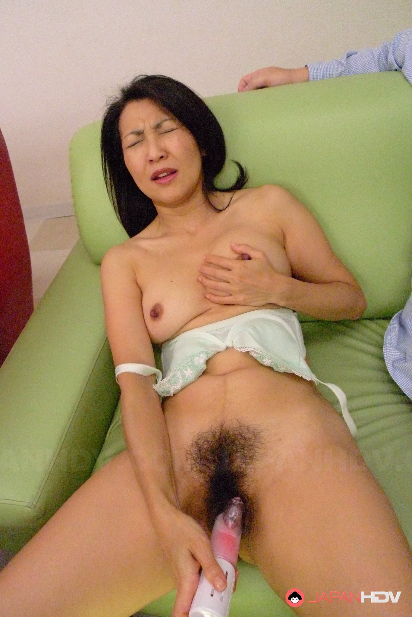 Dubar    reccomend young asian bj