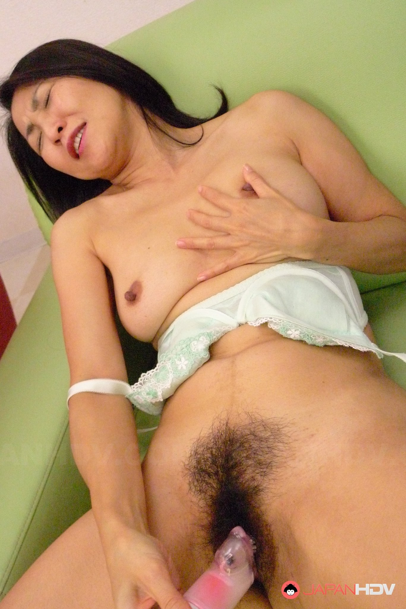 Desi indian homemade blowing