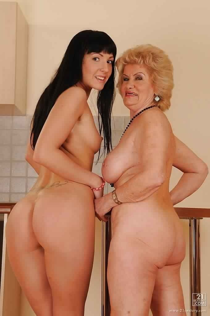 amature wife first threesome