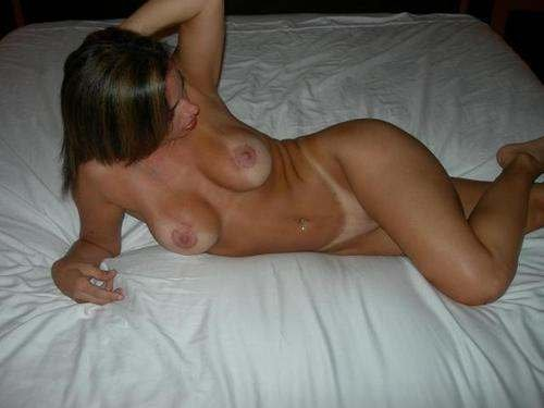 Hot house wife sexxx #1