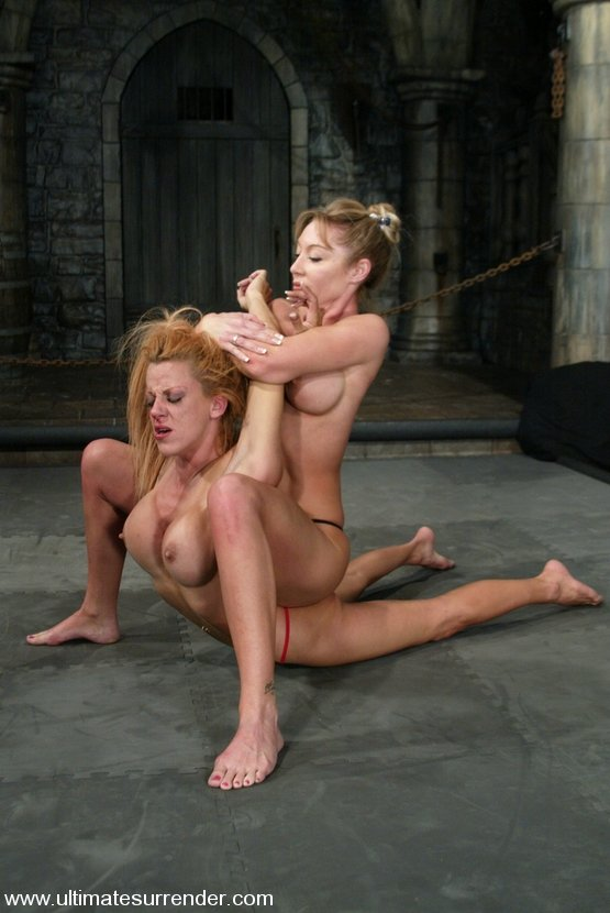 Lesbian granny party Amature wife and bull sissy spanking