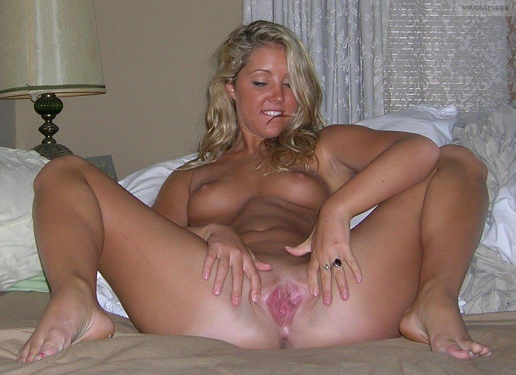 real amature cheating wife