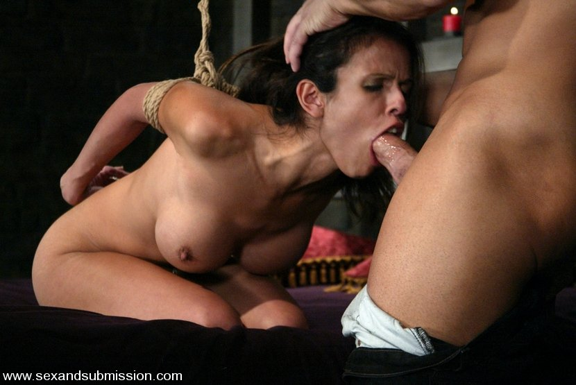 Iyana reccomended Hot cum dripping wife stories