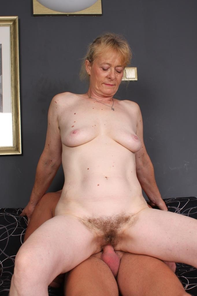 lesbian granny sex movies add photo